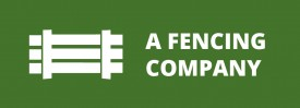 Fencing Driver - Temporary Fencing Suppliers